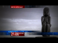 SINTEZA ZILEI – EDITIE 30 AUGUST