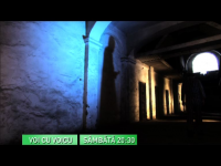 VOI CU VOICU – EDITIE 03 SEPTEMBRIE