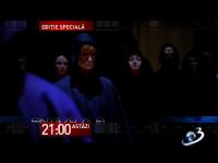 SINTEZA ZILEI – EDITIE 08 SEPTEMBRIE