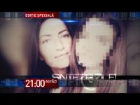 SINTEZA ZILEI 18 SEPTEMBRIE