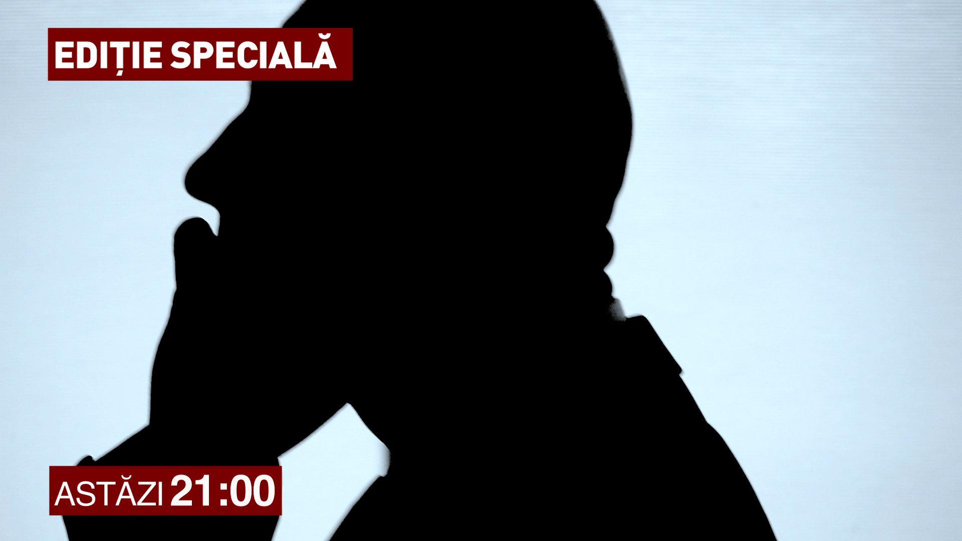 25 Septembrie 2013: Universitea Craiova 0 : 1 Petrolul ...   25 Septembrie